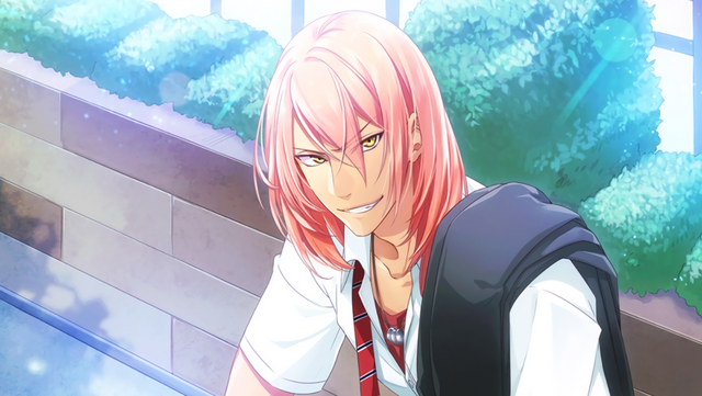 File:Issei Todoroki Jack Event LE affection story 1.png