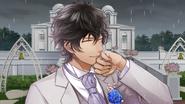 (June Bride 2017 Scout) Akira Mitsurugi UR 2
