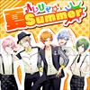 Oresama☆Natsu Summer
