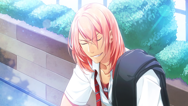 File:Issei Todoroki Jack Event LE affection story 3.png