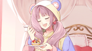 (1st Birthday Scout) Kokoro Hanabusa GR 4