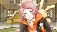 (Art Appreciation Scout) Kanata Minato SR 2