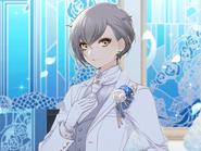 (June Bride Scout) Mio Yamanobe GR 1