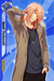 (Second Batch) Issei Todoroki SR