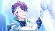 (Cyber Scout) Futami Akabane GR 1