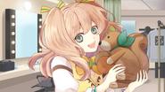 (Second Batch) Momosuke Oikawa RR 1