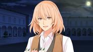 (Mumyoujouya no Toukonari) Noah SR 1