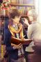 (Yumeiro Cast Collaboration) Akira Mitsurugi LE