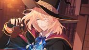 (Tsue to Ouji to Magical Day) Noah GR 3