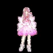 (Papillon Cosmetics) Kokoro Hanabusa Fullbody