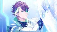 (Cyber Scout) Futami Akabane GR 2