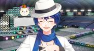 (Banshou no Le Ciel Bleu) Mayumi Makise Affection Story 3