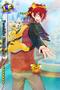 (Amusement Park Scout) Torahiko Kusakabe LE