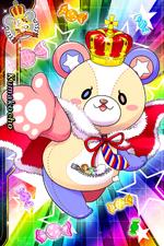 (Limit★Break) Kumakocho LE