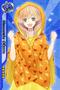 (June Bride Scout) Momosuke Oikawa SR