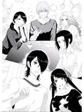 Akios Sisters