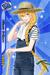 (Farming Scout) Hikaru Orihara SR