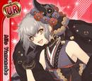 (New Year Scout) Mio Yamanobe SR/UR