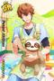 (Doctor Scout) Futami Akabane GR