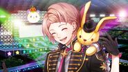 (2nd Anniversary Scout) Kanata Minato GR 1