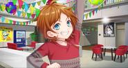 (Seishun School Festival) Jimpachi Raido 1