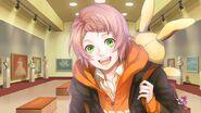 (Art Appreciation Scout) Kanata Minato SR 3
