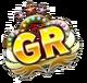 GR crown