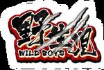 Yaseiji logo