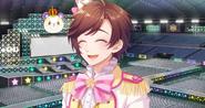 (♥Toyer no daikoushin♥) Toshiyuki Ryugu 3