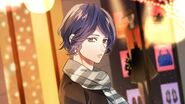 (X'mas 2016 Scout) Aoi Kakitsubata LE 4