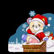 December 2016 Login