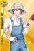 (Farming Scout) Aoi Kakitsubata SR