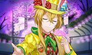 (Flower Viewing Scout) Hikaru Orihara UR 2