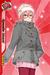 (Second Batch) Kyosuke Momoi SR