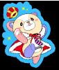 File:Look at this cute bear.png