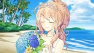 (June Bride Scout) Momosuke Oikawa UR 1