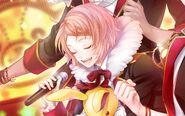 (FanxFunxGift) Kanata Minato LE 3