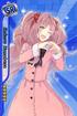 (Second Batch) Kokoro Hanabusa SR