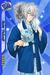 (Hot Springs Scout) Raku Wakaouji SR