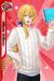 (Sasageyo! Kyoumei no Squeak) Hikaru Orihara SR