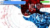 Background I♥B
