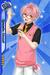 (Shinsengumi Scout) Kyosuke Momoi SR