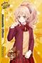(BAD BOY! BAD DAY! Scout) Momosuke Oikawa UR