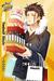 (Valentine's Day Scout) Tsubaki Rindo SR