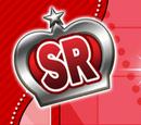(Miraieigo Cheers) Rabi SR/UR