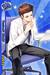 (Doctor Scout) Tsubaki Rindo SR