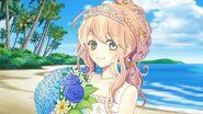 (June Bride Scout) Momosuke Oikawa UR 3