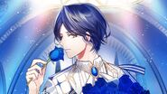 (White Day Scout) Aoi Kakitsubata GR 4
