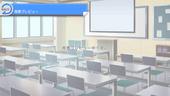Background Classroom