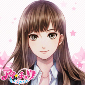 Producer icon